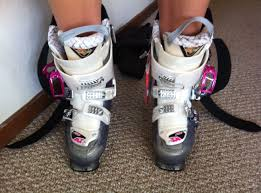 buy ski boots grown up ski boots you are my