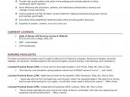Patient Advocate Resume Sample Download Lpn Resume Examples Haadyaooverbayresort Com
