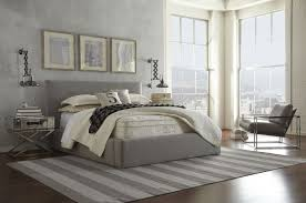 decorating a bedroom how to decorate a bedroom what to put in bedroom decorating bedroom