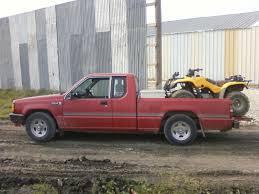 Dodge Ram 92 - 1992 dodge ram 50 pickup photos specs news radka car s blog