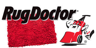 Rug Doctor Rental Time Coborn U0027s Guest Services