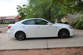 lexus isf san diego welcome to club lexus is f owner roll call u0026 member introduction