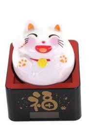 Wedding Gift Japanese Small Lucky Cat Furoshiki Japanese Gift Wrap Wrapping Envelopes