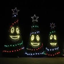 singing trees the light emporium