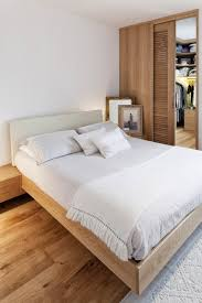 bed in closet ideas bedroom gorgeous bedroom design ideas for boys with two tiered