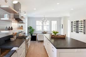 white kitchen cabinets soapstone countertops white kitchen with soapstone transitional kitchen