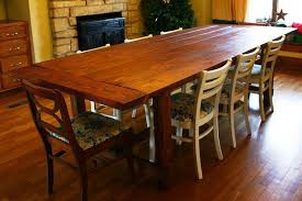 Rustic Dining Room Tables For Sale Decorate Chic Rustic Dining Room Table Decor Homes