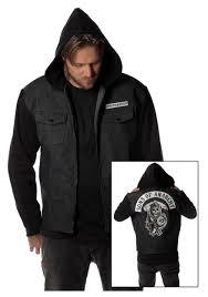 biker safety jackets biker u0026 biker costumes u0026 halloweencostumes com