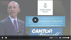 Chief Reaction Full Motion Wall Mount Videos The Corbett Report