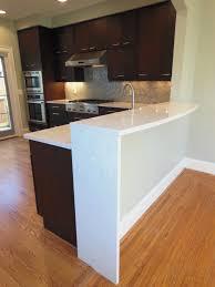ultracraft cabinets reviews ultracraft kitchen cabinets reviews bar cabinet