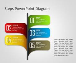 Free Business Powerpoint Templates Page 5 Presentations Free Power Point