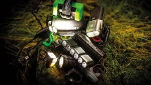 Best Night Lights Best Mountain Bike Lights 2016 Bikeradar