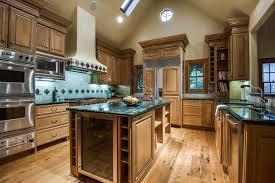 100 beautiful home interiors photos top 13 beautiful home