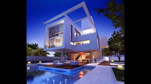 house designs ideas modern architecture exterior homes designs