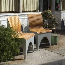 space saving outdoor furniture luxury modern furniture check more