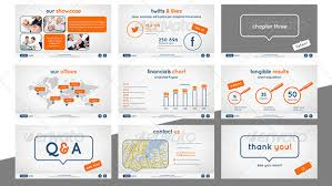 themes for powerpoint presentation 2007 free download professional business presentation template skillzmatic com