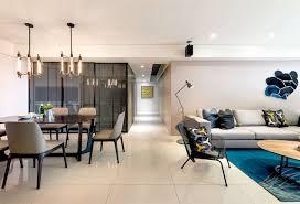 urban modern interior design urban modern interior design jameson and partnersjameson and partners