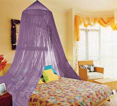 Girls Bed Curtain 91 Best Children U0027s Room Idea Images On Pinterest Bedroom Ideas