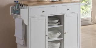 cabinet kitchen pantry cabinet awesome kitchen pantry