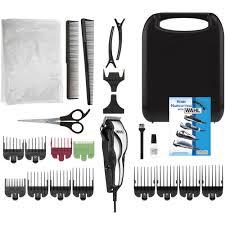 wahl pet clipper kit basic series walmart com
