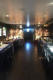 the pass u0026 provisions weddings get prices for wedding venues in tx
