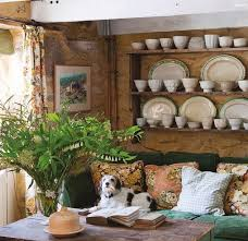 Traditional English Home Decor A Scrapbook Of Me English Cottage Home Decorating