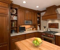 remodeled kitchens ideas 17 fresh remodeling kitchen ideas cheap kitchens reviews and ideas