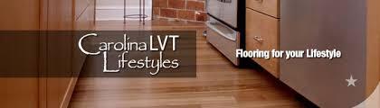 carolina lifestyles luxury vinyl flooring collection save 30 60