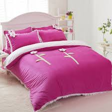 Bedding Sets For Teen Girls by Teen Bedding Set For Girls Ebeddingsets
