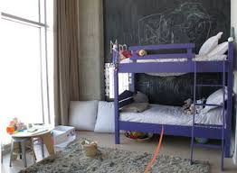 Best Kids Room Images On Pinterest Bedroom Ideas Home And - Ikea bunk bed room ideas