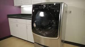 Cheap Washer Pedestal Lg Twin Wash Review Cnet
