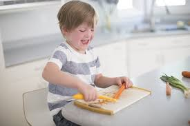 kid friendly kitchen knives cookware u0026 gadgets to get kids cooking