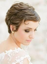coiffure mariage cheveux quelle coiffure de bal choisir 70 idées élégantes et modernes
