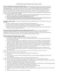 Personal Narrative Essay How To Write A Critical Evaluation Buy     Brefash     Good Narrative Essay Example Narrative Essay Example Spm Good Narrative Essays Online Narrative Essays Written By