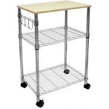 stainless steel kitchen island on wheels metal kitchen carts kitchen island cart stainless steel kitchen