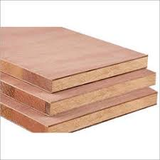 wooden board wood boards in vadodara gujarat manufacturers suppliers