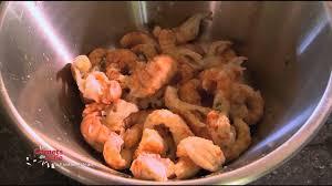cuisiner des ecrevisses recette grave d écrevisses de karin les carnets de julie