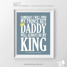 christmas fathers day gift birthday present poem for father and