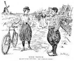 cycling sources the victorian cyclist