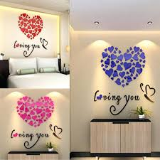 Wall Decorations Living Room by Wall Ideas Romantic Wall Art Ideas Romantic Wall Art Romantic