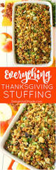 easy dressing for thanksgiving 1301 best images about thanksgiving recipes we love on pinterest