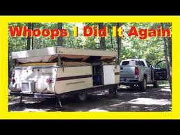 4 smartest mistake proofing ideas living in a camper youtube