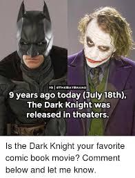 Dark Knight Joker Meme - 25 best memes about the dark knight the dark knight memes