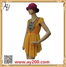 sale customized wholesale women african print dashiki shirts