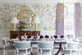 dining room wall paper the hunt for vintage wallpaper where to find and how to decorate