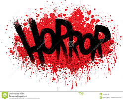 13 scary fonts in word images scary word fonts free halloween