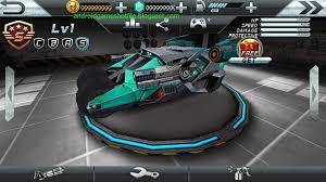death race the game mod apk free download death race crash brun v1 2 5 mod apk unlimited money gems
