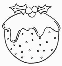 christmas pictures to colour in my free printable coloring pages