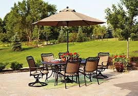 Walmart Patio Lounge Chairs Complement Exterior Walmart Outdoor Patio Furniturev Elegant