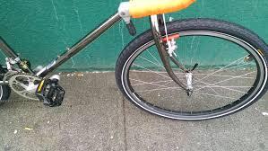 Mt Zefal Pump by Pedal Revolution Steel Bike Archives Pedal Revolution